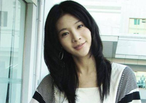 她为替父还债出道,却因拍戏延误癌症治疗,仅27岁不幸去世!