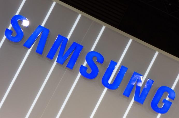手机市场紧缩 三星北美CEO突然宣布将于6月1日退休