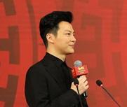 2019央视春晚主持阵容公布