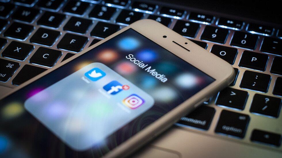 """脸书一款APP涉嫌""""窥探""""用户隐私,苹果立即下架!"""