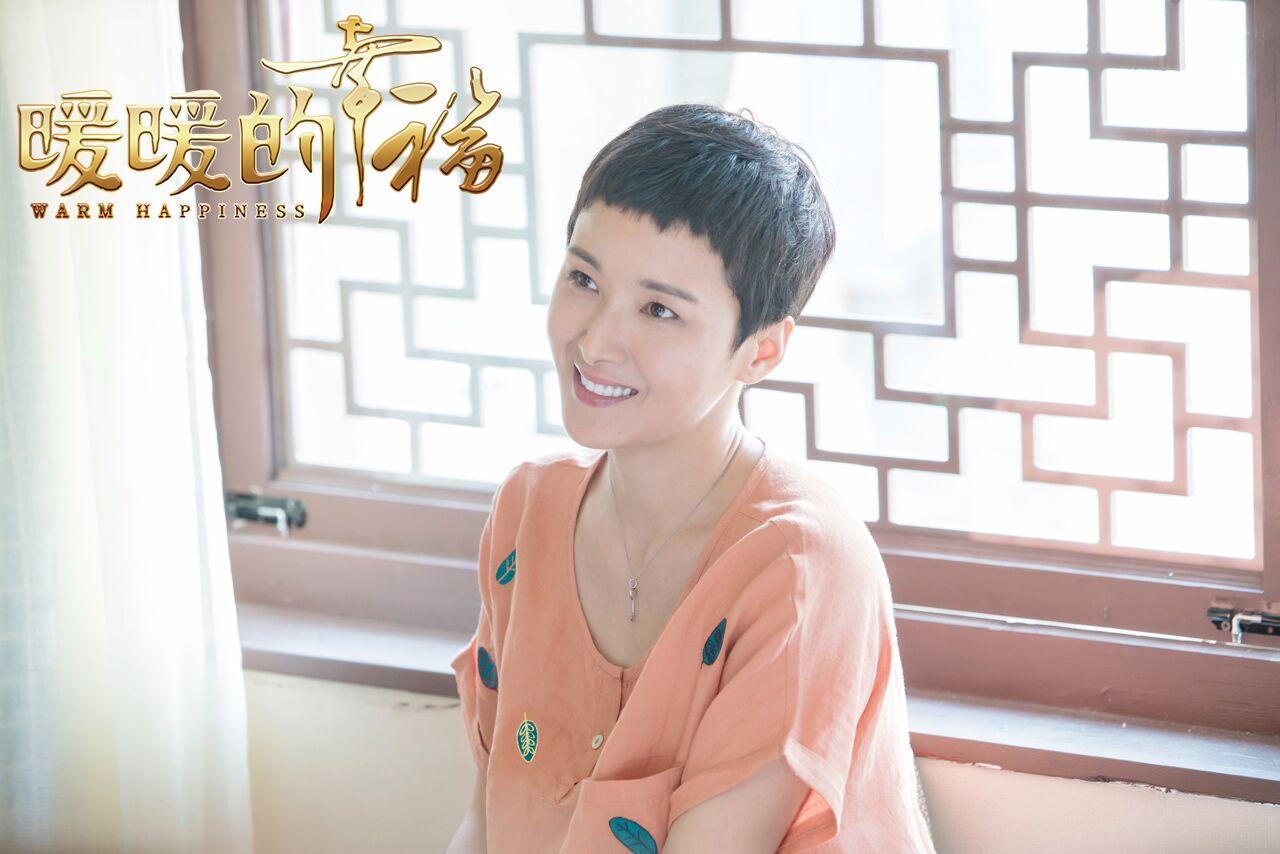黄曼《暖暖的幸福》央视开播  (3).jpg