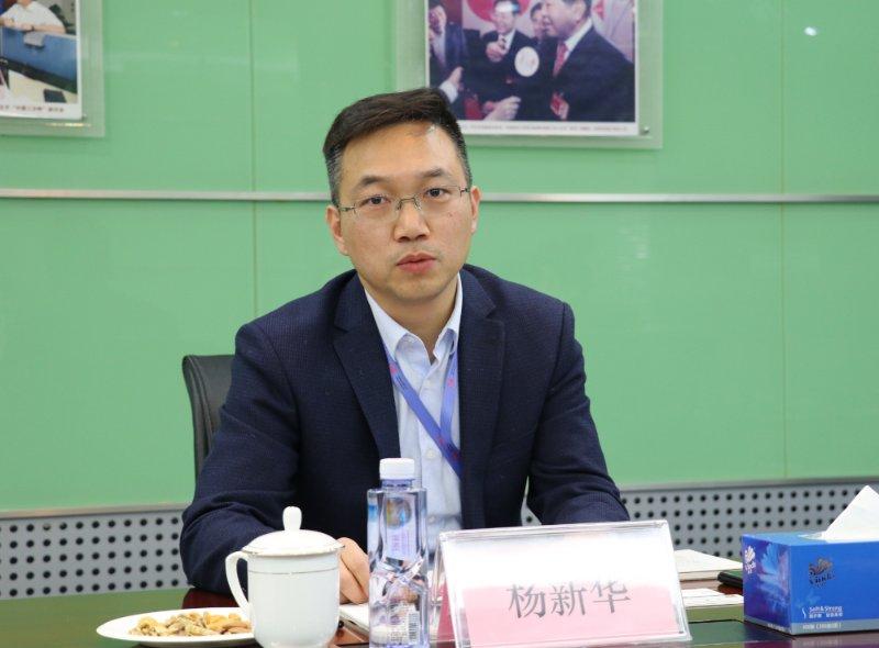 全媒体时代的智库传播力建设研讨会在中国网召开
