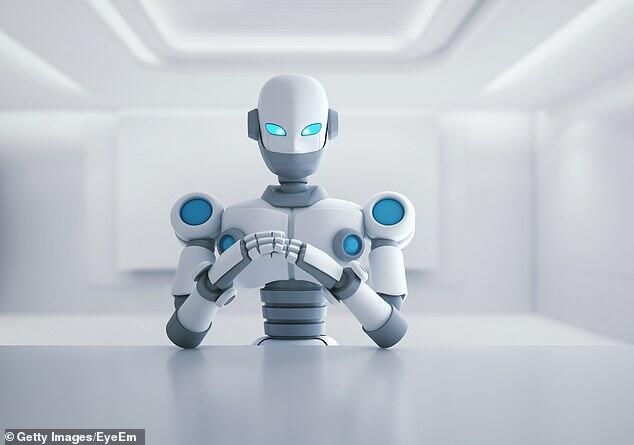 联合国研究:中美主导AI发展