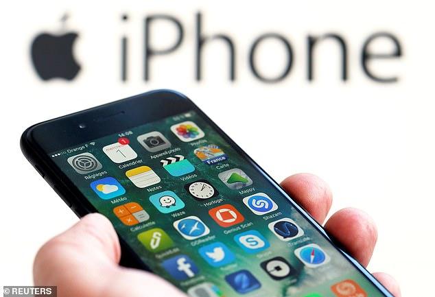 """苹果已悄悄修复""""iCloud隐私泄露""""问题"""