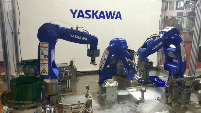 阿里云开启第二个日本数据中心,安川电机(中国)等日企成为新客户