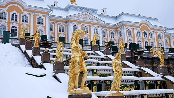 优先中国游客 俄大型博物馆愿为方便游客而延长工作时间