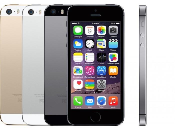 传iOS 13只兼容iPhone 7或更新的iPhone