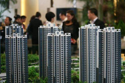 房地产长效机制方案会是打包方案