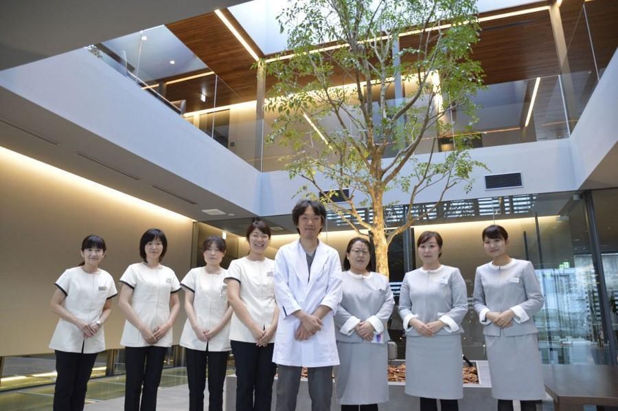 """为了多生孩子拼了!日本将设立""""治疗不孕不育假"""""""
