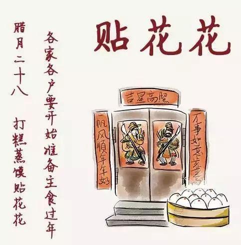 黑龙江春节假期天气来了!