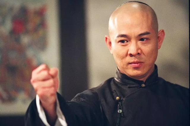 18年后赵文卓再演霍元甲,能超越李连杰版吗?