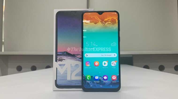 印媒评售价2万卢比以下最佳手机 小米OPPO等上榜