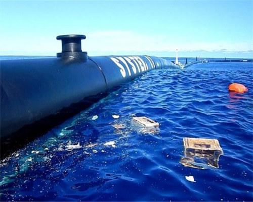 海洋风格环境创设幼儿园渔网