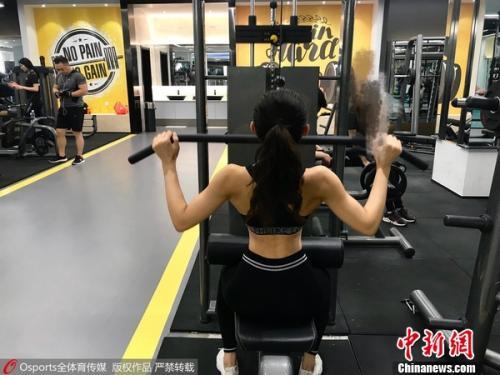 每逢佳节胖三斤?健身达人春节不要做这四件事