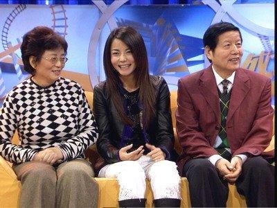 她是黄晓明初恋,本该拥有大好前程却断送在33岁!李冰冰悲痛悼念