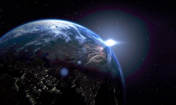 《流浪地球》中哪些有科学基础哪些还只是幻想?