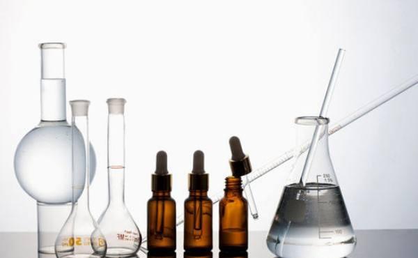 药妆产品市场亟须有效监管