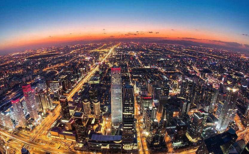 返京潮拉动需求 北京租房市场升温