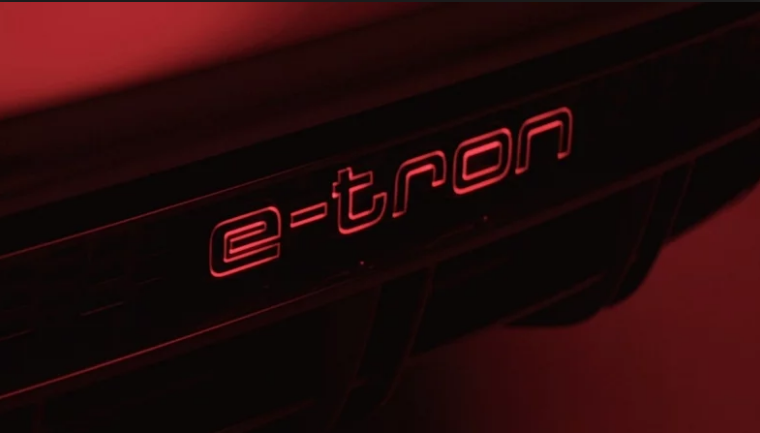 奥迪入门级电动概念车首秀定于日内瓦车展