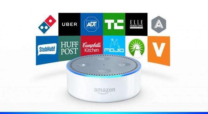 HomePod竞争力有限 苹果需做出五项改动