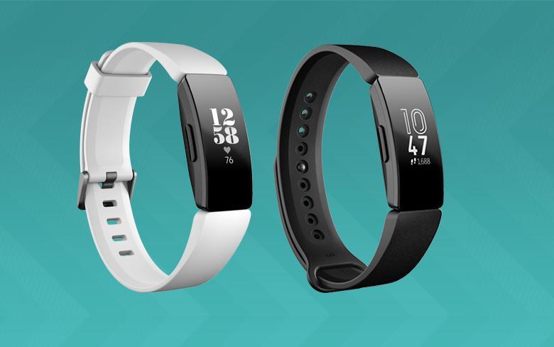 Fitbit推出两款B2B手环 继续向健康医疗领域深入