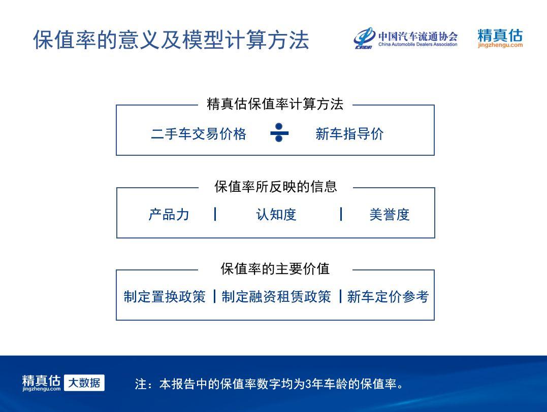 (受权发布)中华人民共和国国务院令第722号