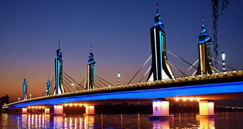 北京通州区将与廊坊北三县整合规划