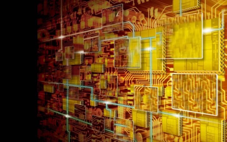 台积电将为苹果独家生产A13芯片 沿用7纳米工艺