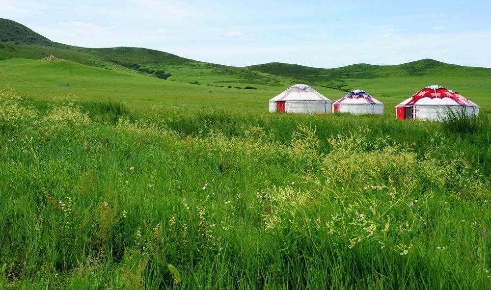 内蒙古加强地方病防治 助力脱贫攻坚