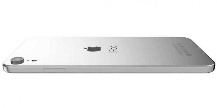 关于新款iPod touch:我们目前知道的一切