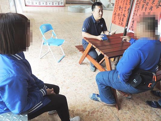 台东某体育中学干事侵吞学生奖金十年 受害人恐过百