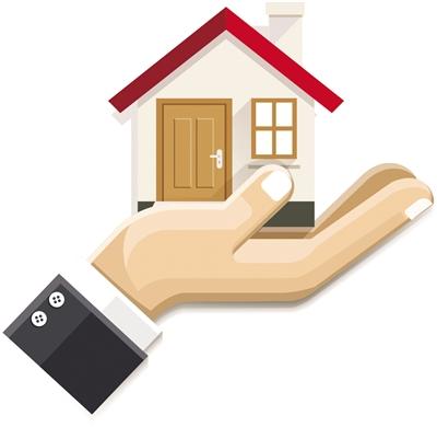 海口首批人才住房补贴2月13日起申报