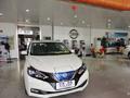 日产在华销量连续5个月下滑 丰田实现增长