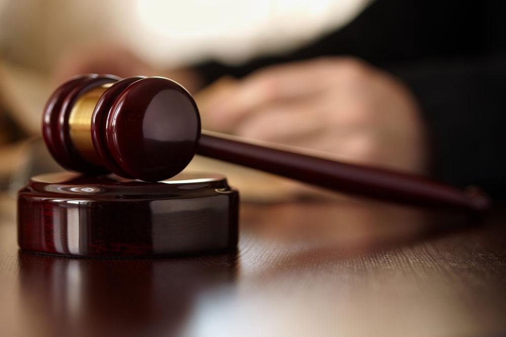 江苏高院发布指导意见 司法网拍不得随意撤销