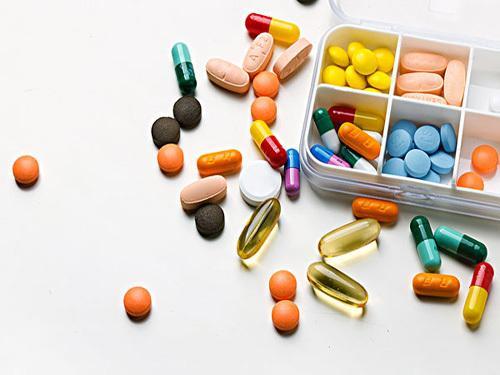 上海加强药品采购使用管理