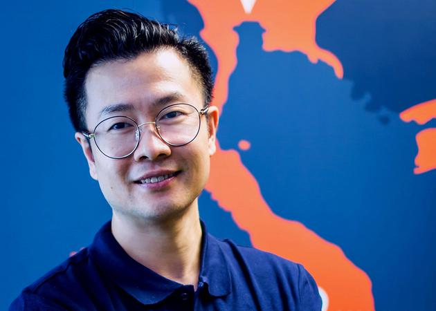 Lazada人事变动:淘宝前高管周南任马来西亚CEO