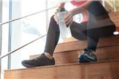 遭遇伤病未必是坏事 跑者借机可变得更强