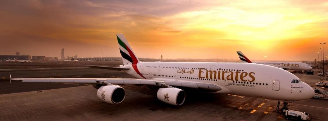 空客宣布A380机型将于2021年停产