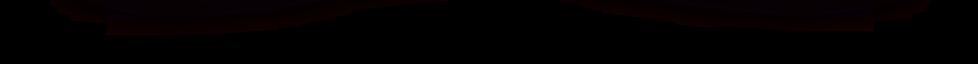 """北京赛车qq机器人:重要通知!倒计时7小时,新年油价""""三连涨""""!加满一箱油多花2元"""