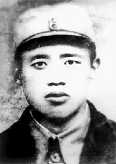 赵义京:创造了平原地区伏击战的范例