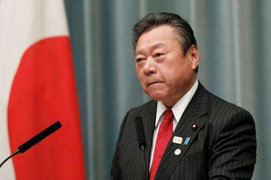 池江璃花子 白血病: 日媒:日本奥运相对泳坛名将发表不当言论映射安倍政府本质_国际新闻_环球网