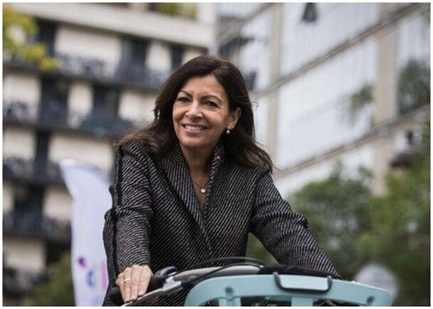 """""""不能成为下一个威尼斯"""",巴黎市政府欲起诉爱彼迎"""