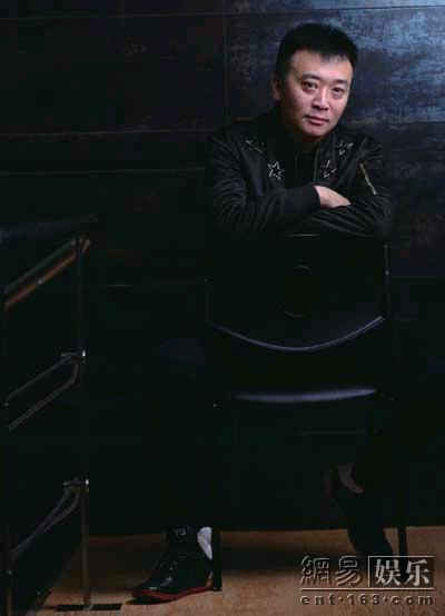 王可然辟谣与许晴恋情传闻:是好朋友但绝非情侣