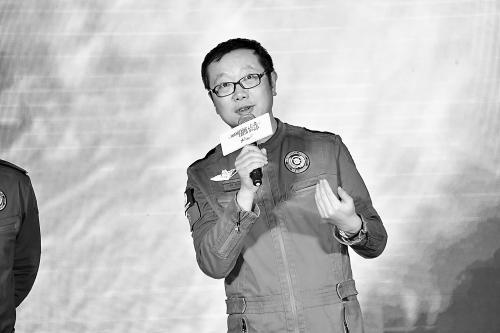 刘慈欣:白菜彩金网址大全4001科幻迎来最好时代