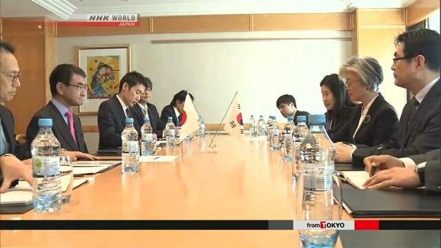 http://www.k2summit.cn/guojidongtai/318138.html