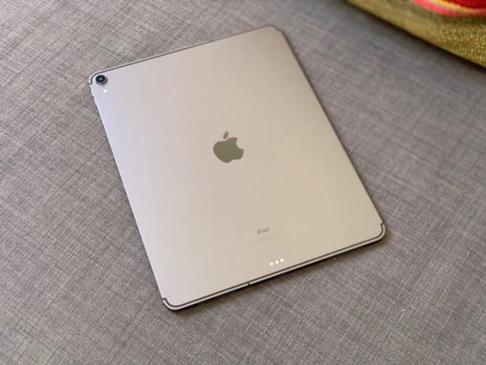 苹果iPad燃烧致人死:家属将苹果告上法庭