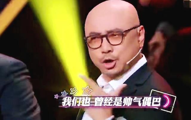http://www.k2summit.cn/shumashebei/319008.html