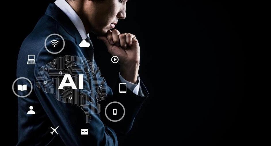 盘点20家引领人工智能革命的公司