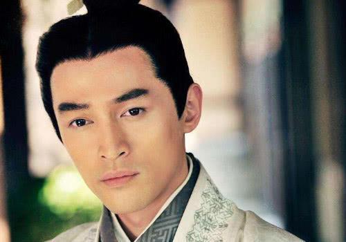 http://www.weixinrensheng.com/baguajing/73244.html