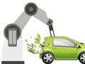 新能源汽车再获政策利好